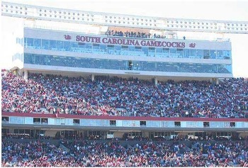 Williams-bricestadium-southcarolina_display_image