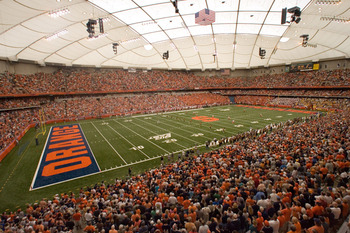Carrierdome-syracuse_display_image