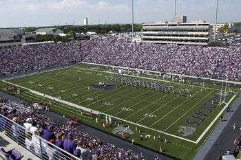 Billsnyderfamilyfootballstadium-kansasstate_display_image