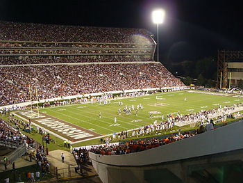 Daviswadestadium-mississippistate_display_image