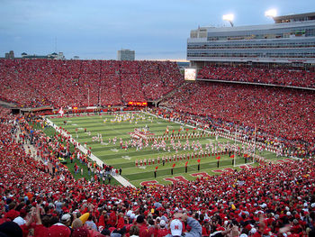 Memorialstadium-nebraska_display_image