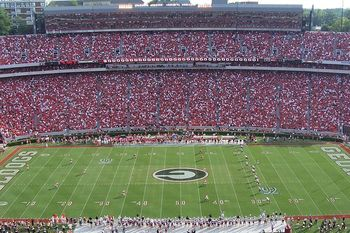 Sanfordstadium-georgia_display_image