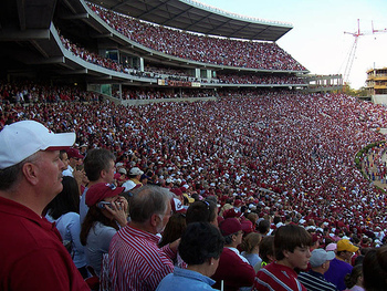 Bryantdennystadium-alabama_display_image