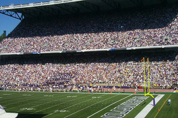 Huskystadium-washington_display_image