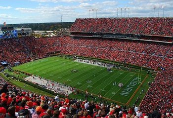 Jordanharestadium-auburn_display_image