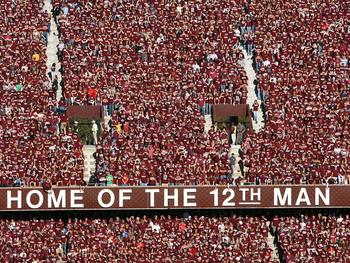 Kylefield-texasam_display_image