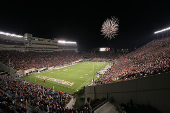 Lanestadium-virginiatech_display_image