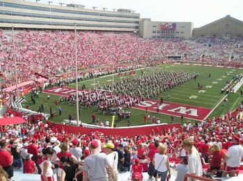 Camprandallstadium-wisconsin_display_image
