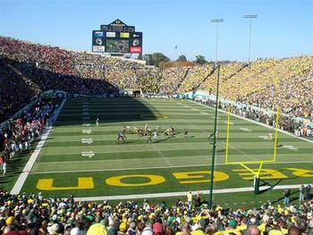 Autzenstadium-oregon_display_image