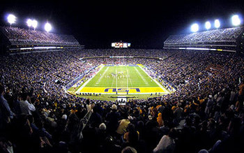 Tigerstadium-louisianastate_display_image