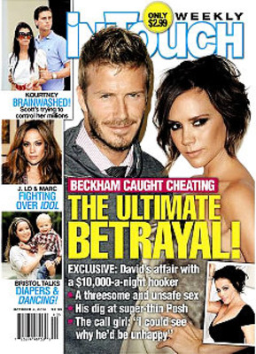 Amd_cover_intouch_beckham_display_image