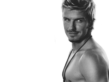 David_beckham_display_image