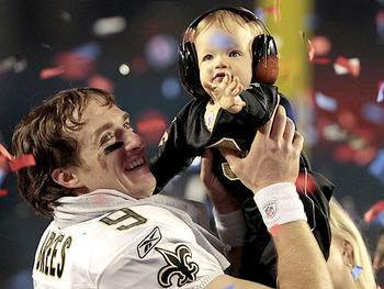 Drew-brees-500_display_image
