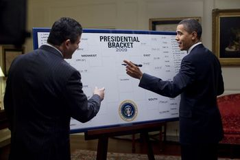 Barack-obama-ncaa-bracket_display_image
