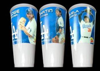 Dodgerdeltacocollectorcups_display_image