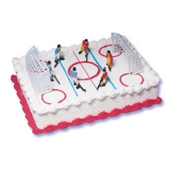 Hockey_cake_display_image