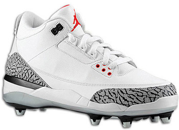Air-jordan-3-d-football-cleats-02_display_image