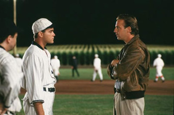 Field_of_dreams_display_image