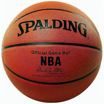 Basketball_display_image
