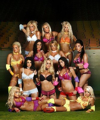Lfl-models-football-players_display_image