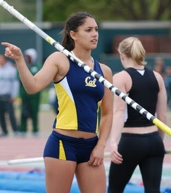 Allison_stokke_04_display_image_display_image