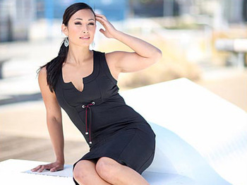 Winter_kimiko_zakreski_black_dress_large_display_image
