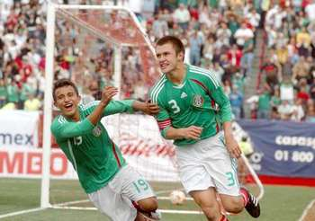 Mexico-concacaf-sudafria-2010-futbol-eliminatorias-mundial-2010_display_image
