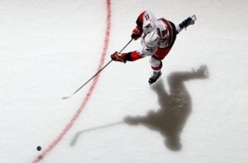 Hockey22f_display_image