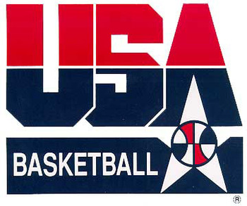 Usa-basketball-team-roster_display_image