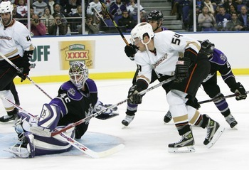 Hockey9g_display_image