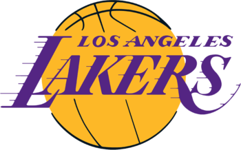 Los_angeles_lakers_logo_display_image