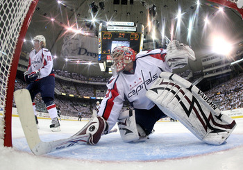 Hockey6g_display_image