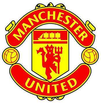 Manchester_united_logo_display_image