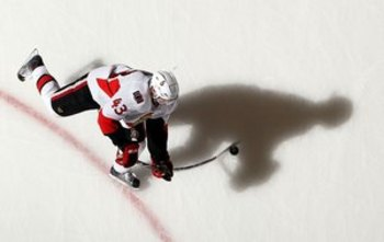Hockey7f_display_image