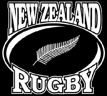 Newzealandrugby_display_image