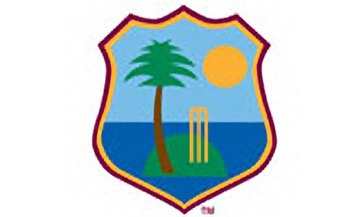 Ss_wicb_logo_display_image