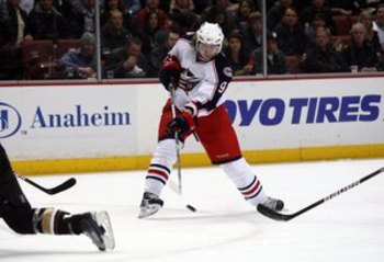 Hockey5f_display_image