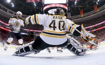 Hockey1g_display_image