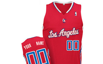 Losangelesclippers_display_image