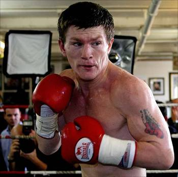Ricky-hatton_display_image