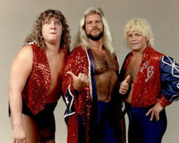 Thefabulousfreebirds_display_image