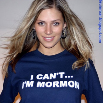 Byu-mormon_display_image