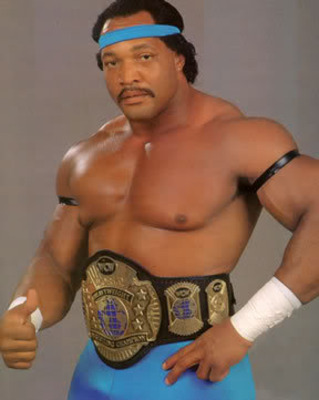 Ronsimmons002_display_image