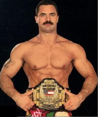 Rickrude_display_image