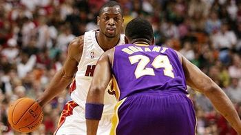 Dwyane-wade-9-med_display_image