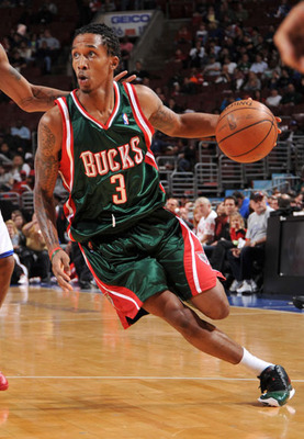 Brandon-jennings-rookie_display_image