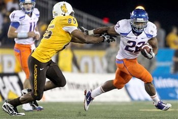 Boisestate2_display_image