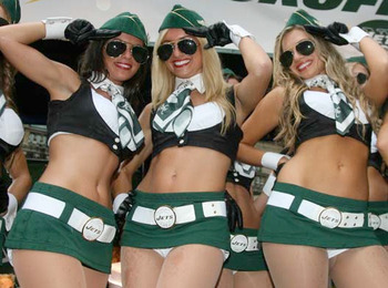 Jets-cheerleaders_display_image