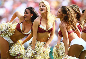 Redskins-cheerleaders_display_image