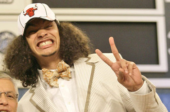 Joakim-noah-hair-2_display_image